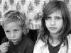 Talipovic children