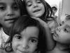 Children of Barajevo