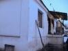 House in Bojnik