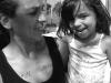 Daliborka and daughter