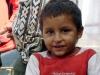 Talipovic child