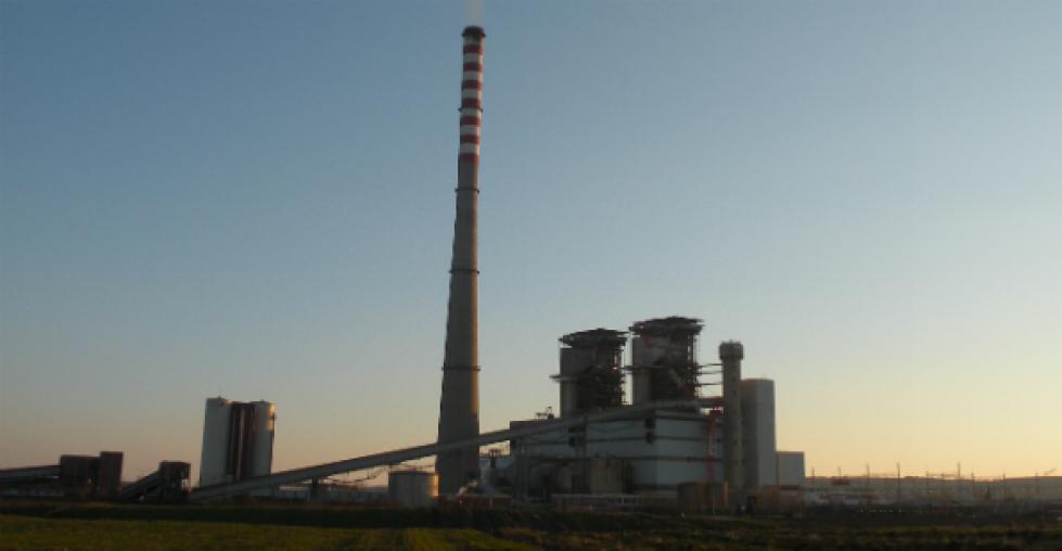 Click to read: Cross-border coal pollution under scrutiny by UN body