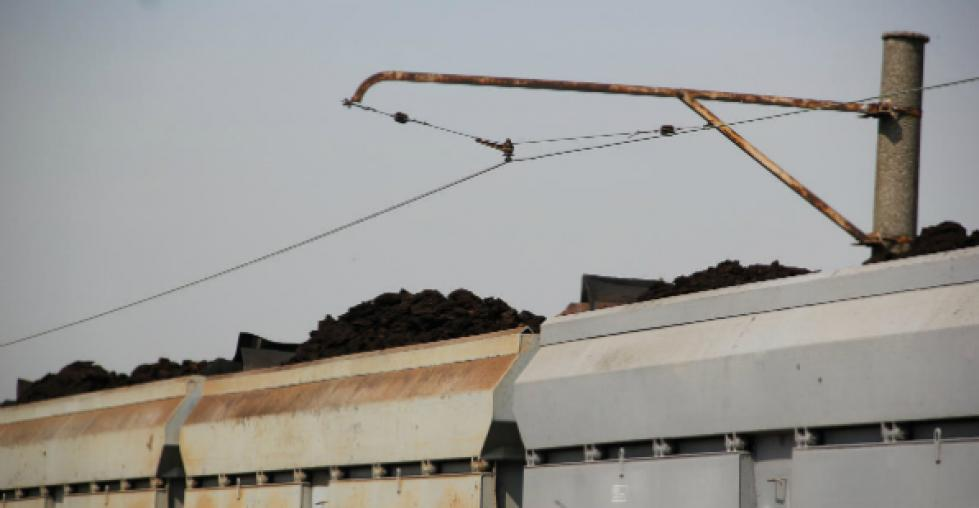 Click to read: Unpaid coal bill: Romanian coal exports to Serbia marred ...