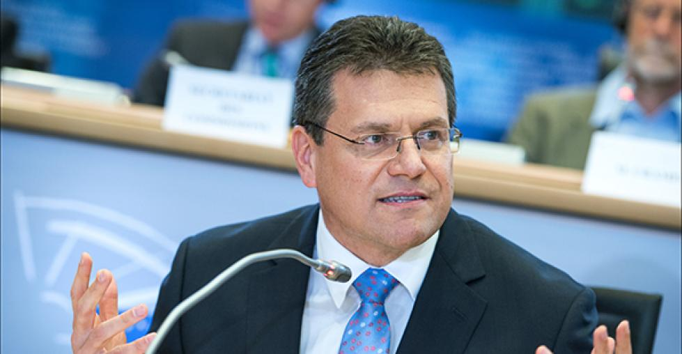 Click to read: Will energy efficiency be sidelined in the Energy Union...