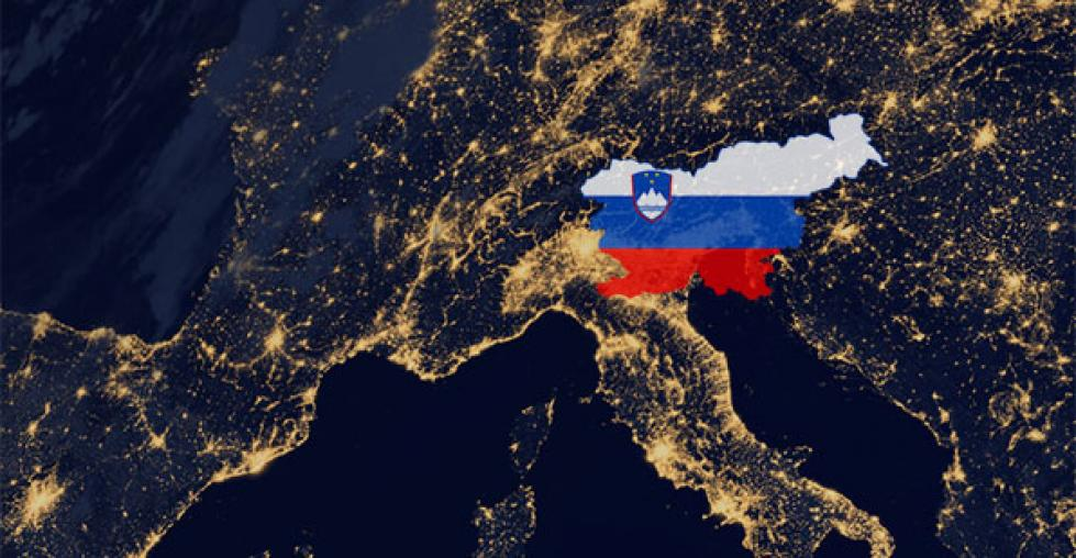 Click to read: Slovenia and the Energy Union