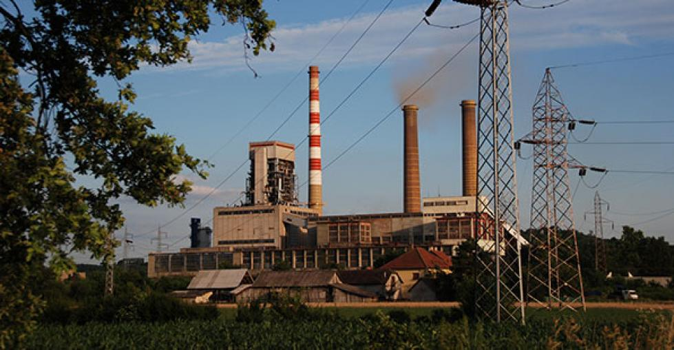 Click to read: Can the Energy Union address carbon lock-in in the Western Balkan