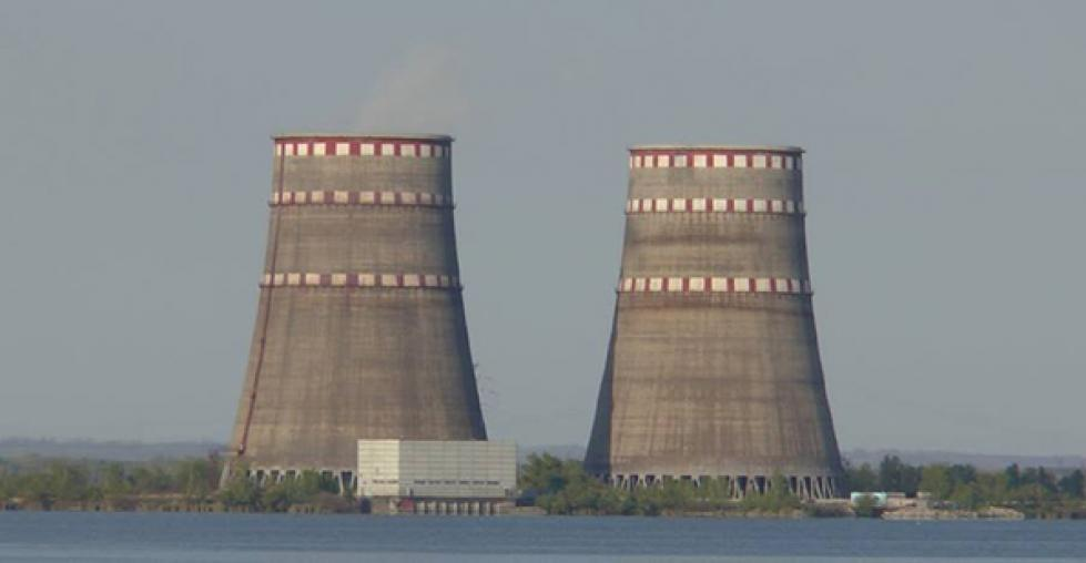 Click to read: Discovering Ukraine's Nuclear Shadows