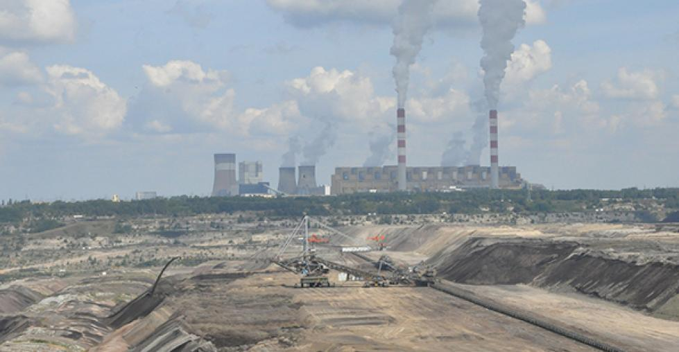 Click to read: China stokes global coal growth