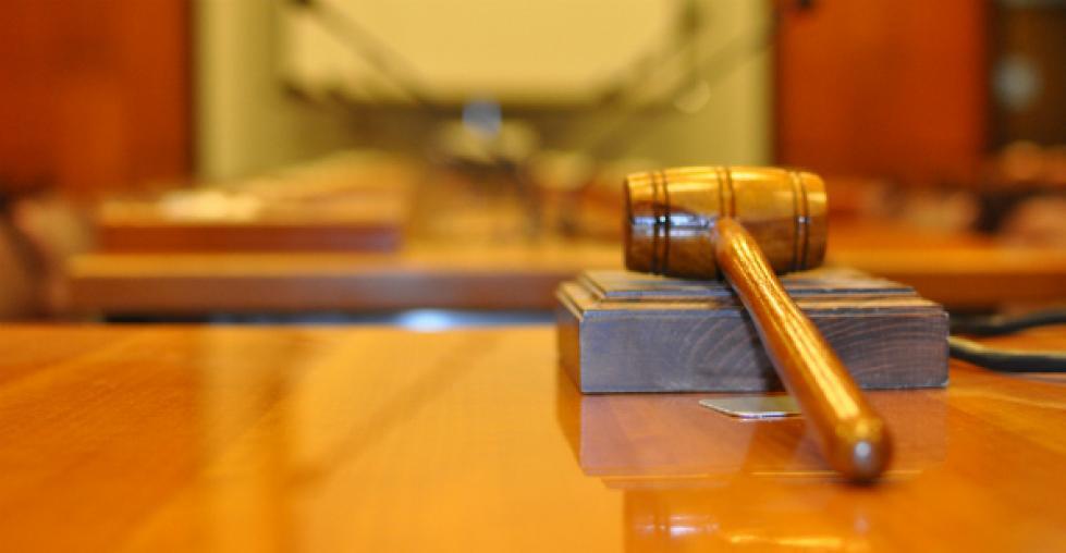 Click to read: European Ombudsman: EIB weakens EU efforts to strengthen rule of