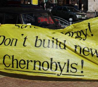 chernobyl_day2008.jpg