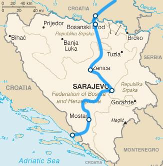 adriatic-motorway.jpg