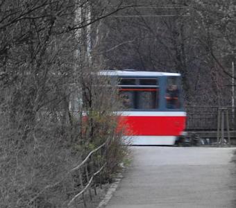 cz_rail.jpg
