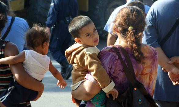 gazela-resettlement-31Aug09.png