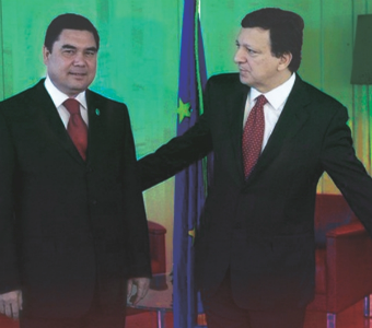 EU-Turkmenistan.png