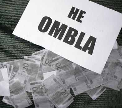 ombla2.jpg