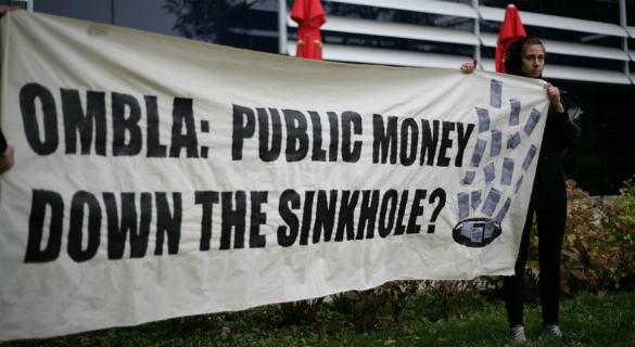 Ombla-protest.jpg