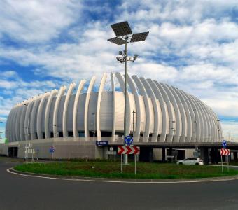 arena-zg.jpg