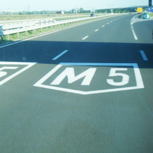 m5-PPP.jpg