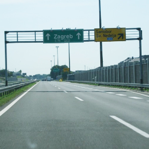 motorways-croatia-PPP.jpg