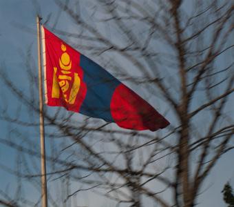 EBRD-Mongolia-diversity.jpg
