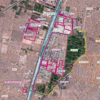 Cairo-refinery-transparency.jpg