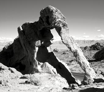 elephant-rock-inner.jpg