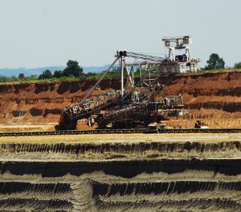 mining-marginal-influence-full.jpg