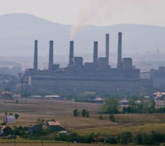 Kosovo-coal.jpg