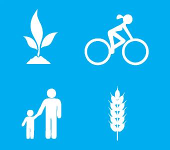 citizens-ideas.jpg