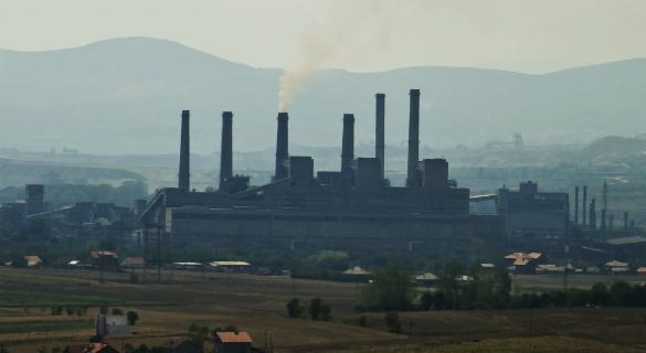 KosovoA.jpg