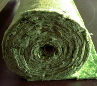 insulation-EE-CZ.jpg