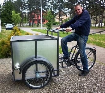 HR-cargobike.jpg