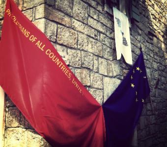 Croatia-law.jpg
