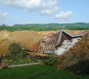 Junkovac-landslide-update.jpg