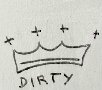 dirtycrown.jpg