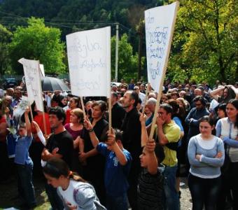 Khudoni-solidarity.jpg