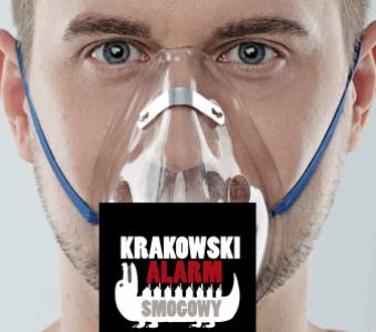 KrakowSmogCampaign.jpg