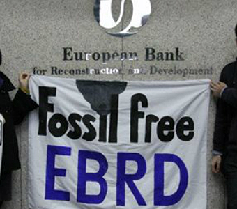 UK-coal-EBRD.jpg
