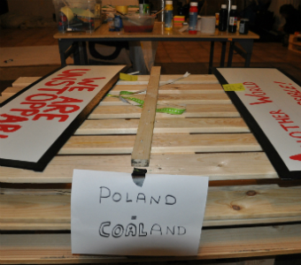 coaland.jpg