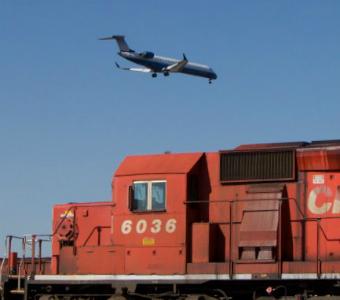 PL-air-rail.jpg