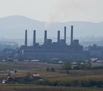 Kosovo-PlanB.jpg