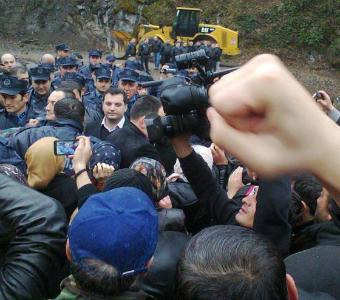 Shuakhevi-Mar2014.jpg