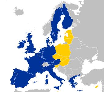 EU-enlargement-2014.jpg