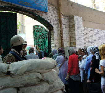 Egypt-elections-2014.jpg