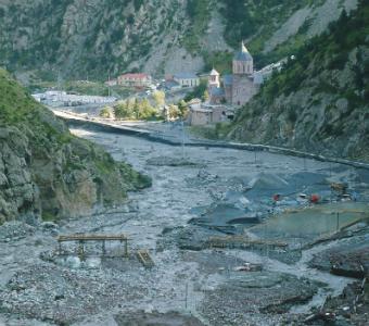 Dariali-landslide.jpg