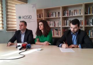 KOSID-press-conference.jpg