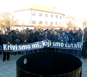 Pljevlja-protest.jpg