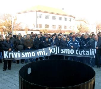 Pljevlja-protest_0.jpg