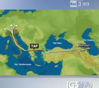TAP-Italia.jpg