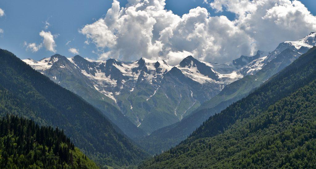 Svaneti-panorama.jpg